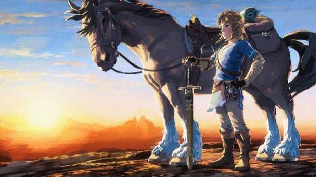 the-legend-of-zelda-breath-of-the-wild-20173412341_1