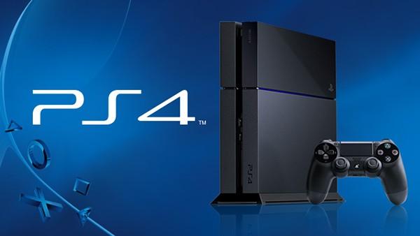 Playstation 4 cerca de las 80 millones de consolasvendidas
