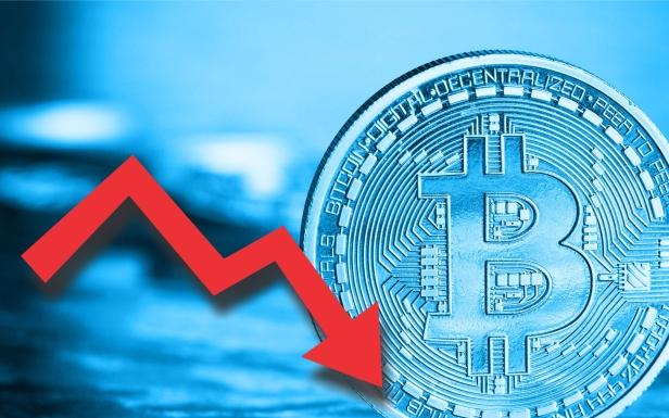 bitcoin_blue2-1920x0-c-f