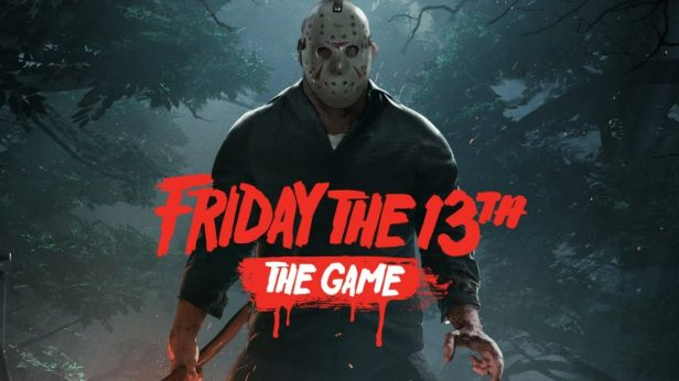 friday-13th-game-Jason-1024x576
