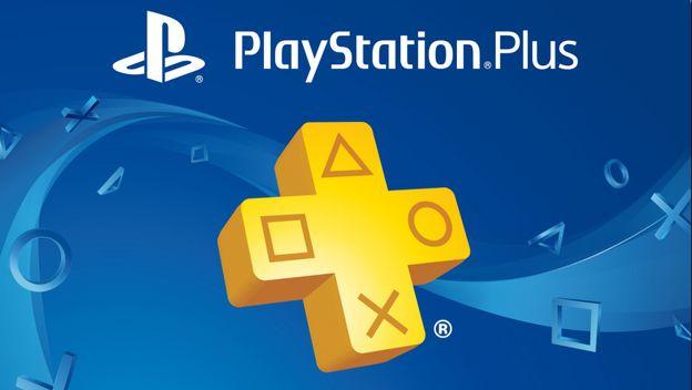 Playstation Plus Mayo2018