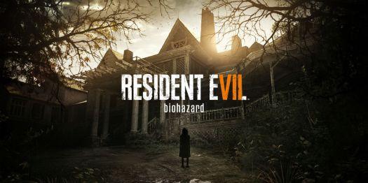 resident-evil-7-2017131141340_1