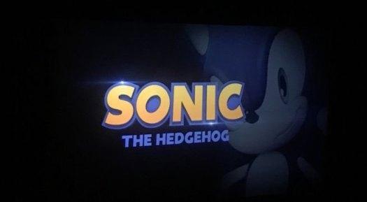 sonic-the-hedgehog-1104969