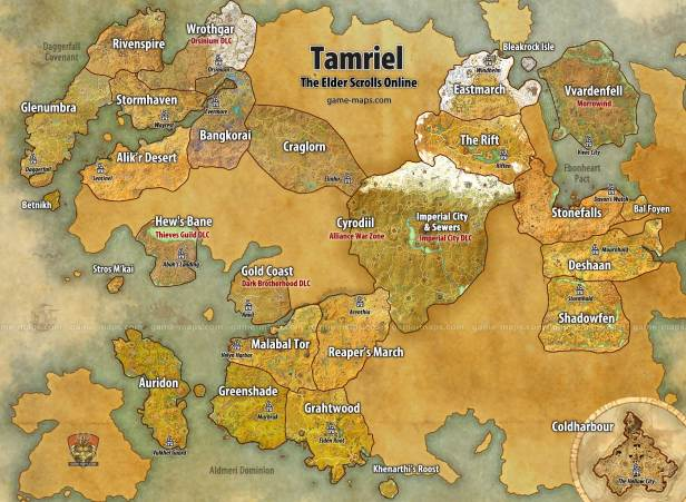 Tamriel-Overview2