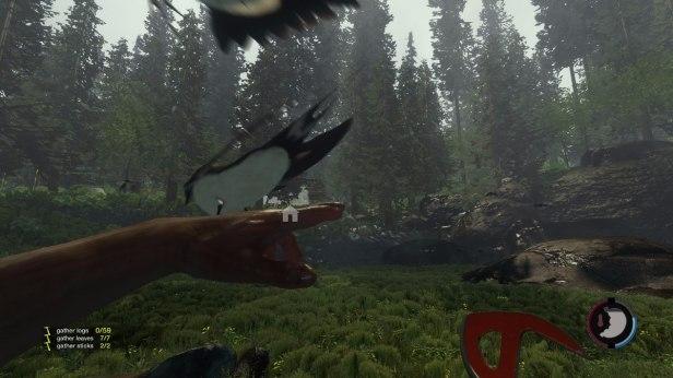 the-forest-pc-codigo-steam-D_NQ_NP_867115-MLA25134644178_102016-F