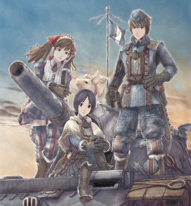 valkyria-chronicles-2018415104927_1