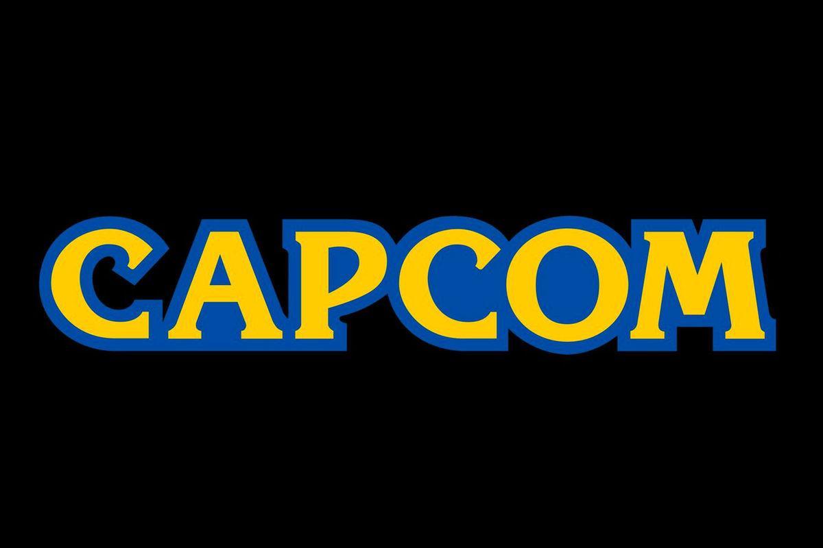 Capcom prepara dos lanzamientos importantes para este añofiscal