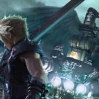 Final Fantasy VII ya no esta en fase de desarrollo temprano -Tetsuya Nomura-
