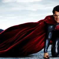 -Rumor- Superman podría volver a los videojuegos de la mano de Rocksteady