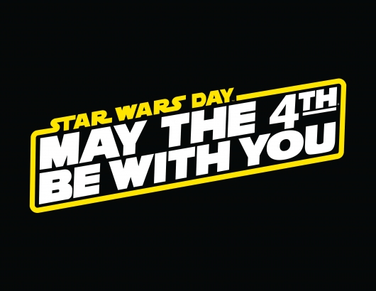 may-the-4th-fandango-now-530x410