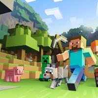 Minecraft: La expansión del bioma marino será la última en consolas de pasada generación
