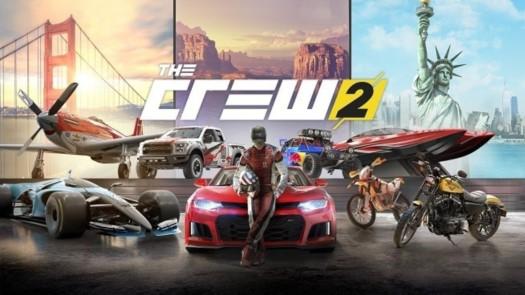 the-crew-2-1102979-1280x0_7nw1
