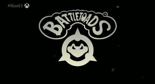 battletoads-2019-xbox-one