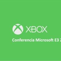 Resumen de la Conferencia de Microsoft E3 2018 – Parte 2 –