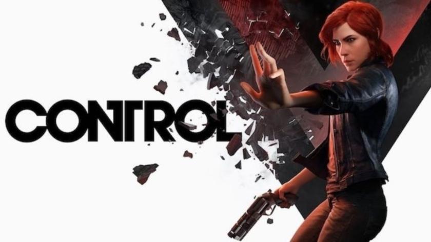 control-