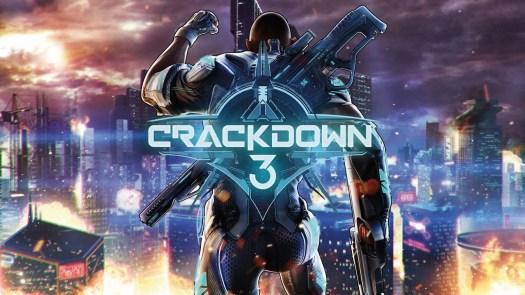 crackown-3