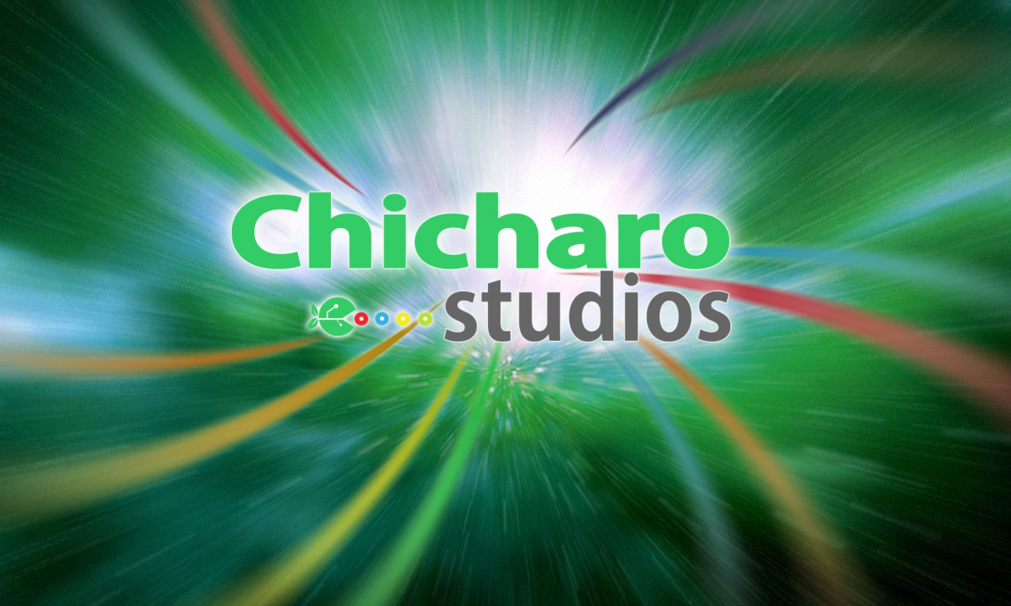 Chicharostudios