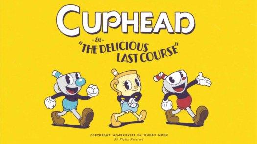 cuphead-dlc
