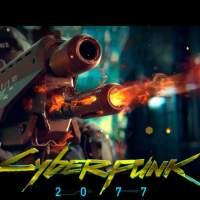 Cyberpunk 2077 podría no terminar saliendo en Switch