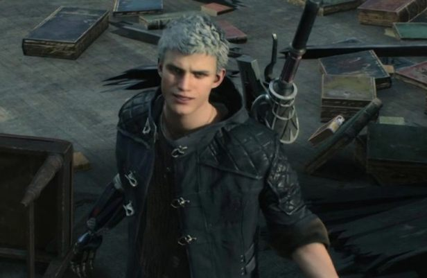 devil_may_cry_5