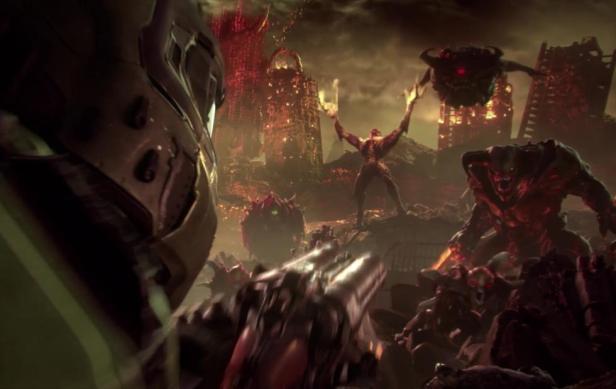 doom-eternal-