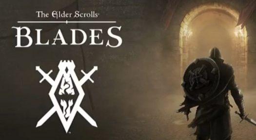 elder_scrolls_blades_iphone