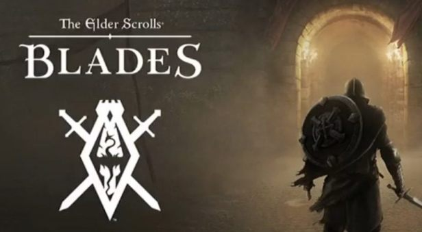 elder_scrolls_blades_iphone