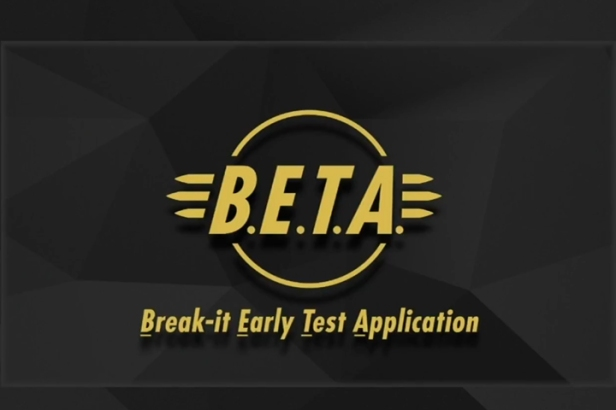 fallout-76-beta-version