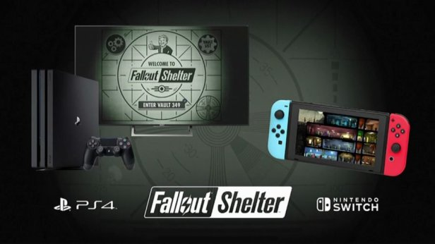 fallout-shelter-bethesda-e3-2018-switch-ps4