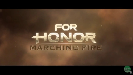 for-honor-marching-fire