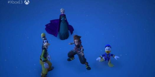 kingdom-hearts-3-frozen
