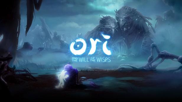 ori-2-ori-and-the-will-of-the-wisps
