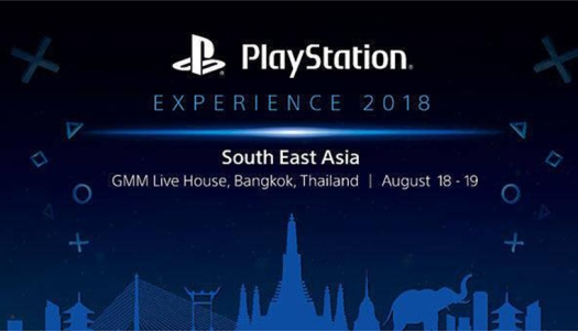 playstation-experience-2018