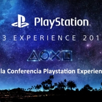 Resumen de la Playstation Experience E3 2018