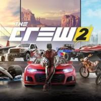 Este es el trailer de lanzamiento de The Crew 2