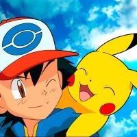 La nueva serie de Pokémon incluirá a los Pokémons de todas las regiones