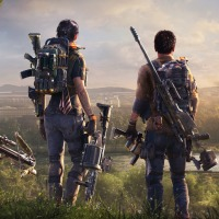 The Division 2, así se ve en todas las consolas