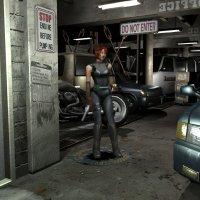 Un fan se ha encargado de remasterizar Resident Evil 3 en HD