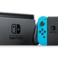 - Rumor - Switch podría ser hasta 25% mas potente con el Tegra X1+