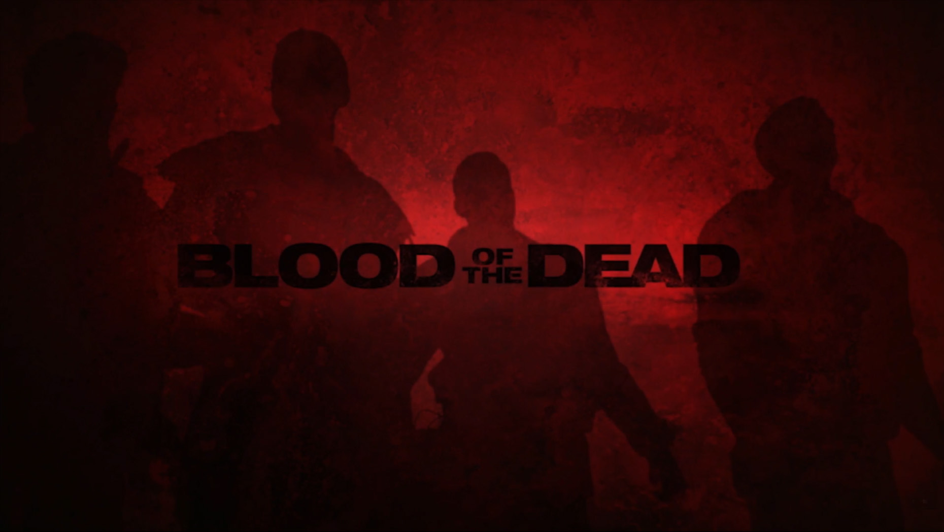 Blood-of-the-dead