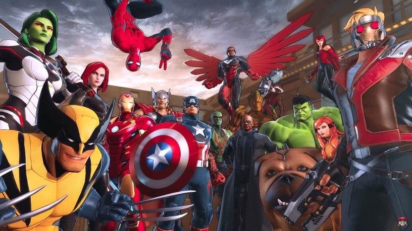 Marvel-ultimate-alliance-3