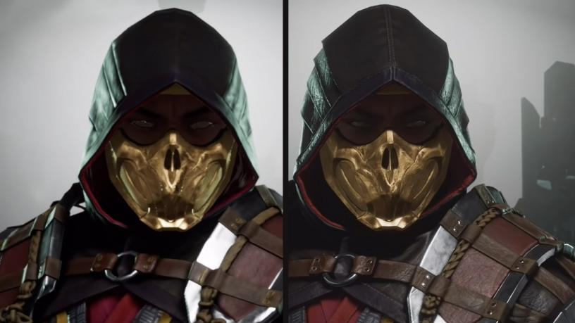 MK11-switch-vs-PS4