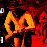 Red Dead Online ya tiene su propio Battle Royale