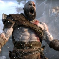 God of War como Game of the Year del 2018