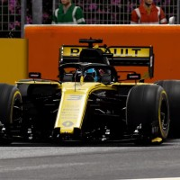 F1 2019 se presenta en un nuevo trailer