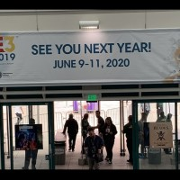 El E32020 ya tiene fecha