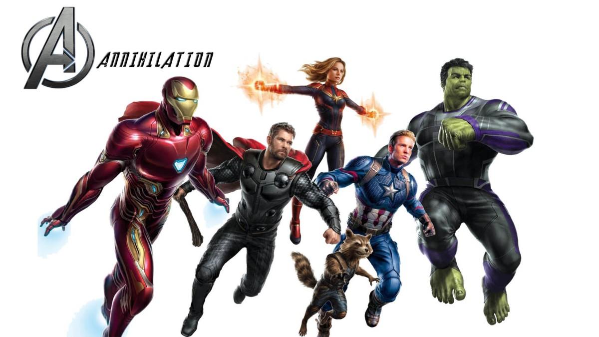 Avengers-4-Annihilation