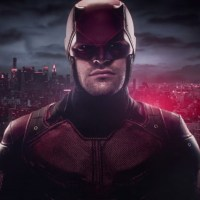 la temporada 3 de Daredevil llegará esta año.