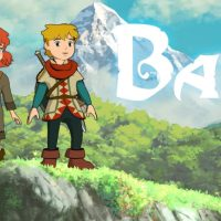 Baldo se anuncia oficialmente en Nintendo Switch