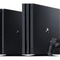 Esto es lo que sabemos de Playstation 5 hasta el momento